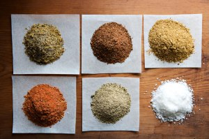 seasonal-cooks-spice-rubs-646