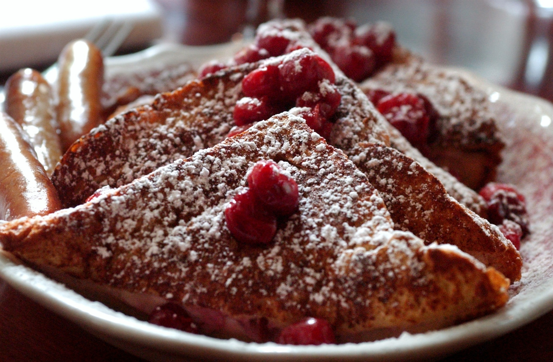 white-gull-cherry-stuffed-french-toast-3