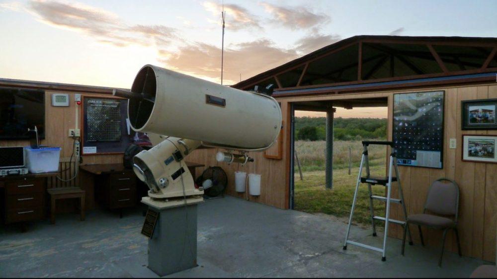 Observatory-11-1200x675.jpeg