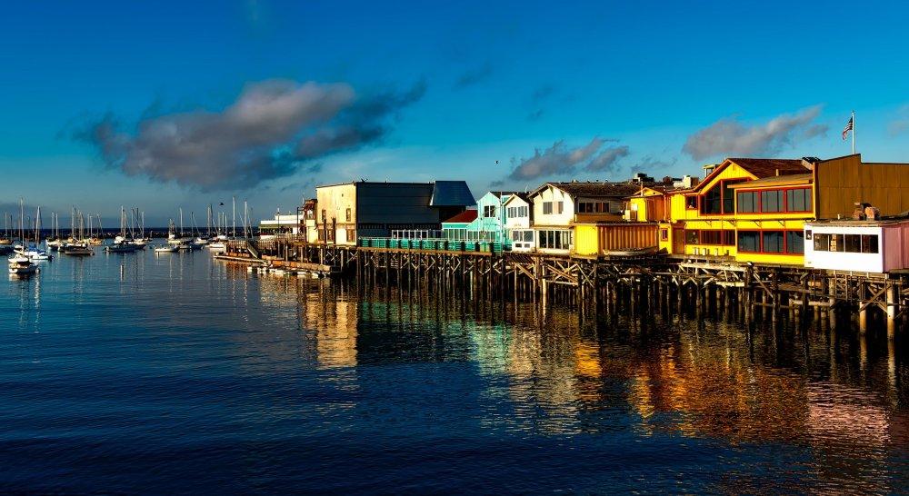 fishermans-wharf-1597744_1920